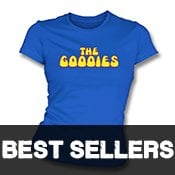 TShirtGrill; T-Shirts for men, ladies & kids