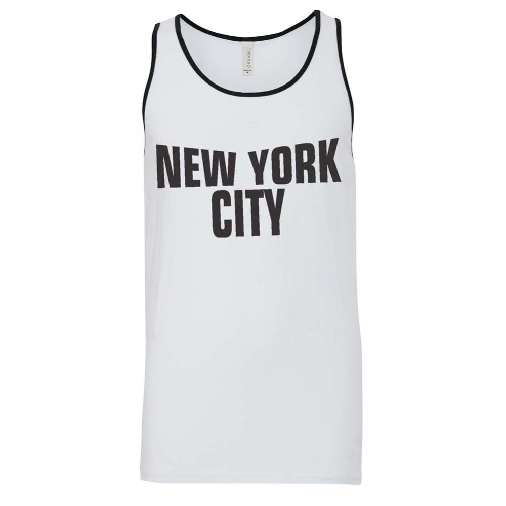 eb60716361496d Mens Sleeveless Shirts Target