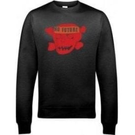 No Future (Original Seditionaries) Sweatshirt
