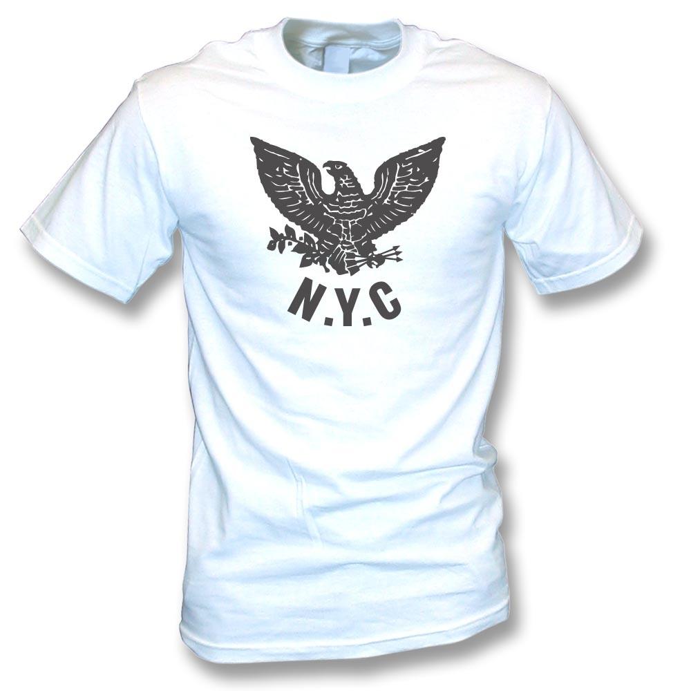 Nyc eagle as worn joey ramone ramones vintage wash shirt jpg 1000x1000 Ramones  eagle 6931f1d06f35