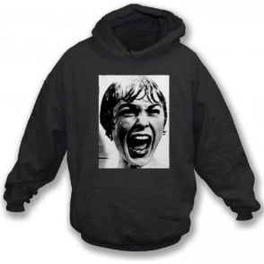 Psycho Film Hooded Sweatshirt