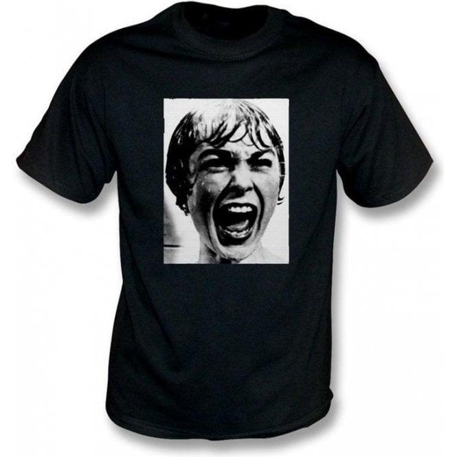 Psycho Film T-shirt