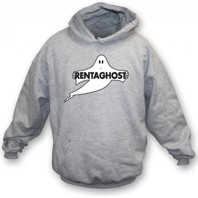 Rentaghost Hooded Sweatshirt