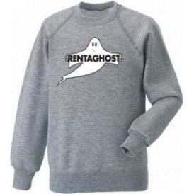 Rentaghost Sweatshirt