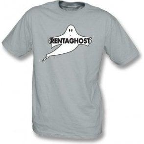 Rentaghost T-Shirt