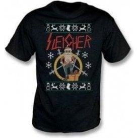 Sleigher Kids T-Shirt
