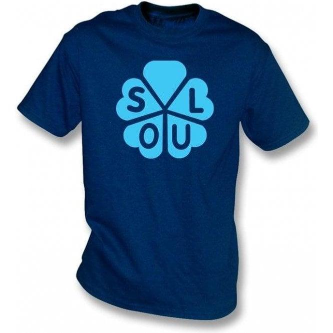 Soul Logo T-shirt