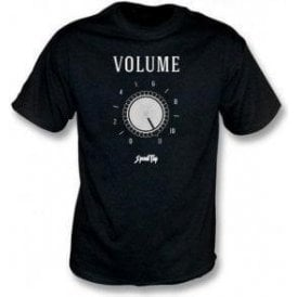 Spinal Tap 11 Kids T-Shirt
