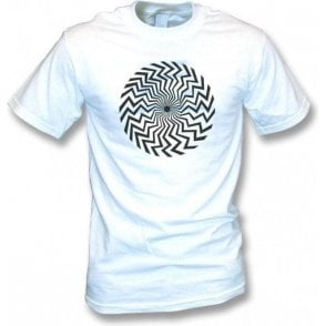 Spiral (As worn by Keith Moon) Children's T-Shirt