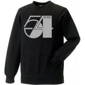 Studio 54 Sweatshirt
