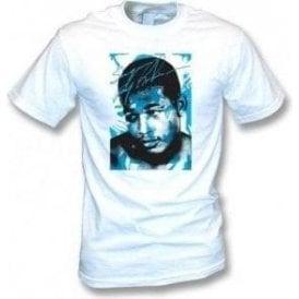 Sugar Ray Robinson (Boxing) Champion T-shirt