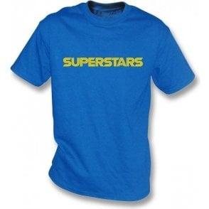 Superstars T-Shirt
