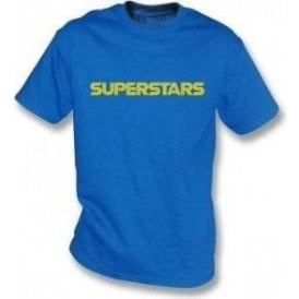 Superstars T-Shirt
