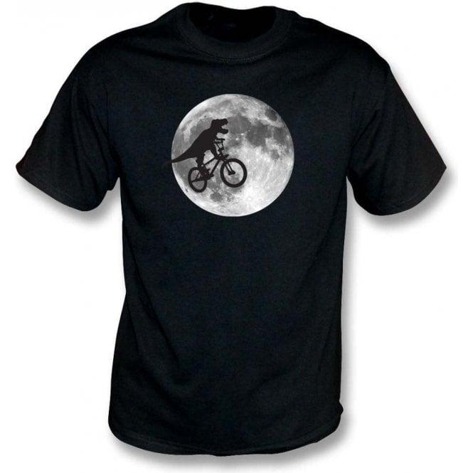 T-Rex E.T. Kids T-Shirt