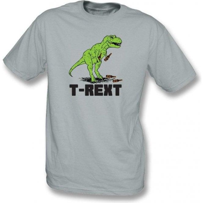 T-Rext T-Shirt