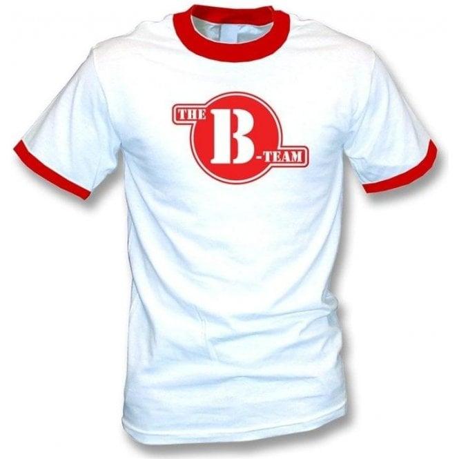 The B-Team T-shirt