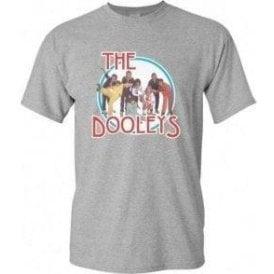 The Dooleys (As Worn By Ian Dury, Ian Dury & The Blockheads) T-Shirt