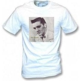 The Smiths Shoplifters T-Shirt