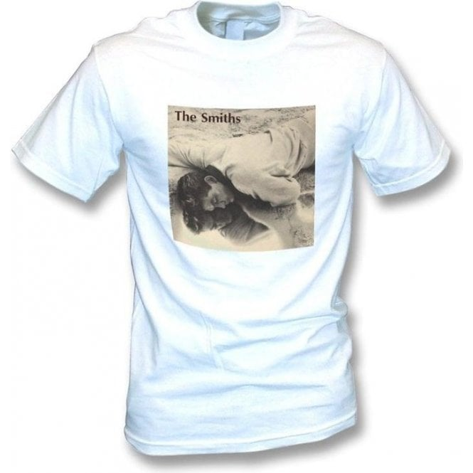 The Smiths This Charming Man T-Shirt