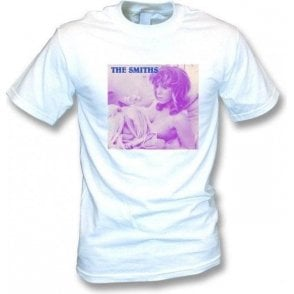 The Smiths William It Was Really Nothing T-Shirt