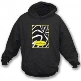 The Teardrop Explodes Reward Hooded Sweatshirt