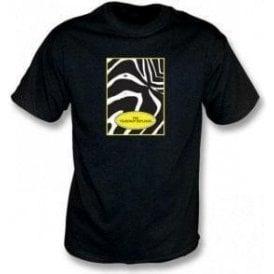 The Teardrop Explodes Reward T-shirt
