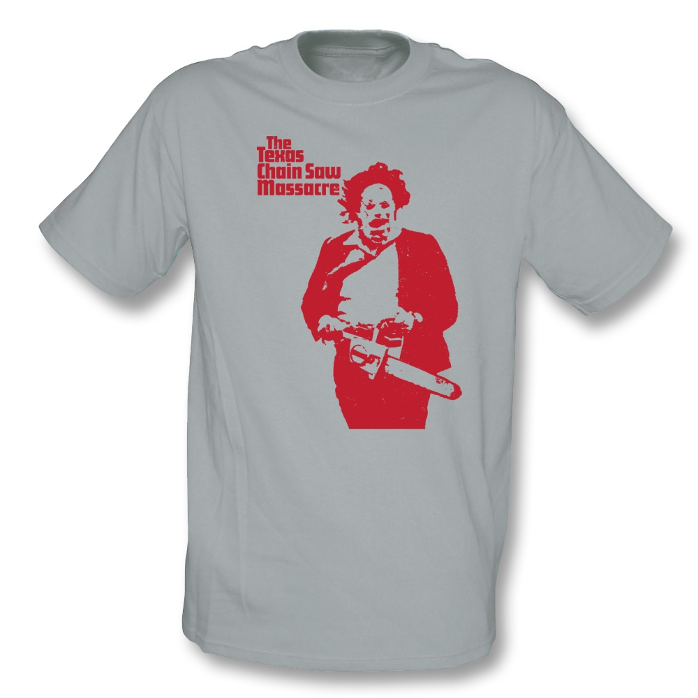 the sex pistols t shirt