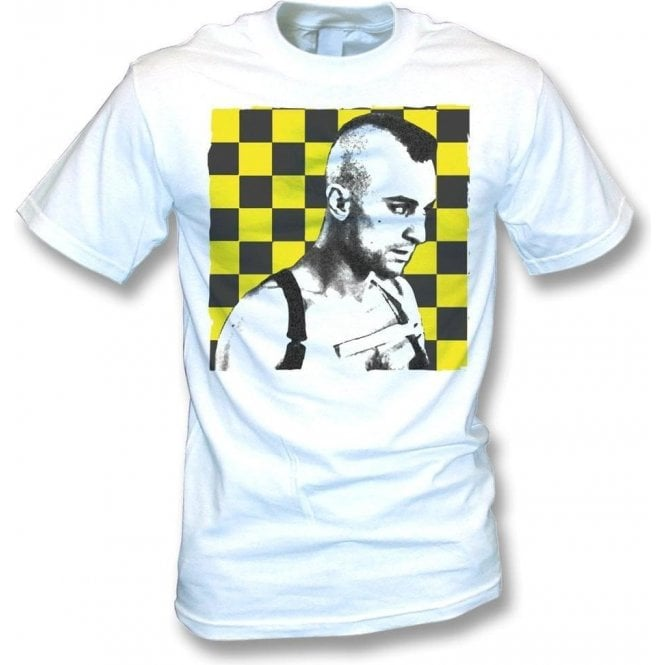 Travis Bickle (Taxi Driver) T-Shirt