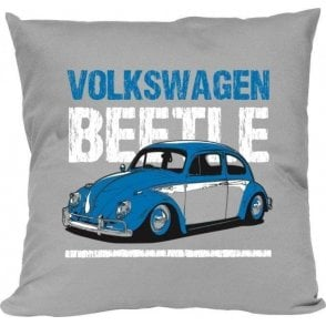 Volkswagen Beetle Cushion