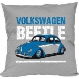 Volkswagen Beetle Cushion