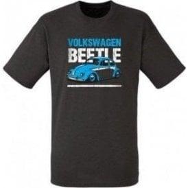 Volkswagen Beetle Kids T-Shirt