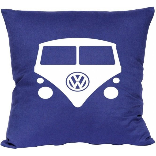 VW Front Cushion
