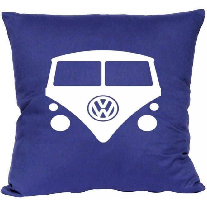 VW Front Cushion