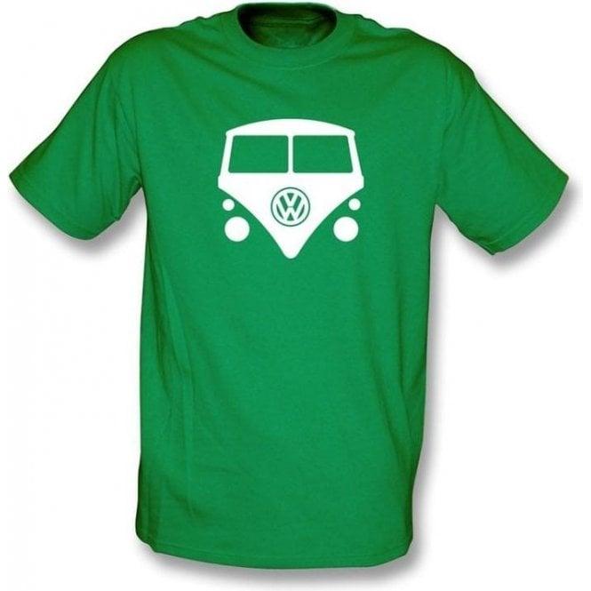 VW Front T-Shirt
