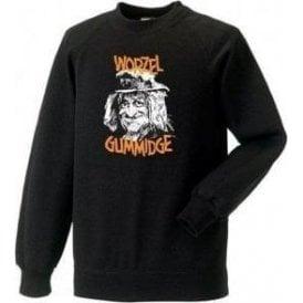 Worzel Gummidge Sweatshirt